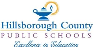 School Bd Logo