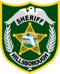 County Sheriff