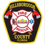 Hillsborough Fire and Rescue