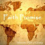 faith-promise