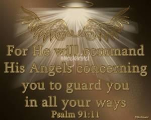 psalm-91-10