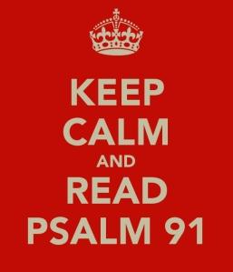 psalm-91