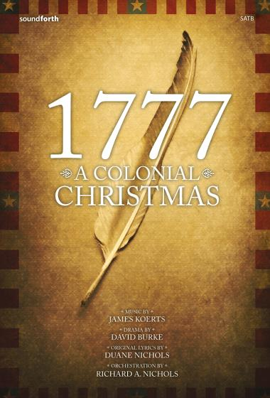 1777-a-colonial-christmas