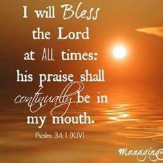 psalm-34-1