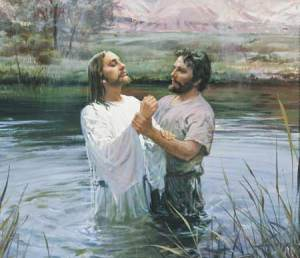 baptism-of-christ