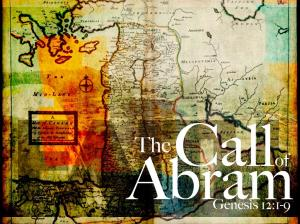 call-of-abraham