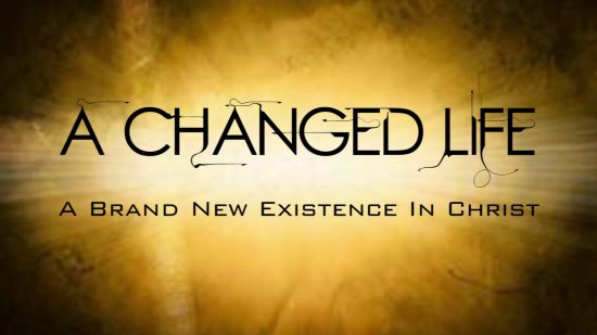 changed-life