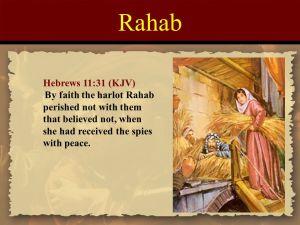 hebrews-11-31