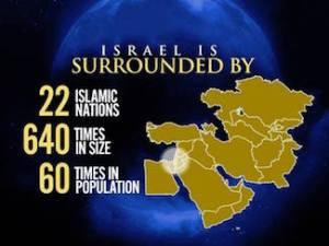 israels-enemies