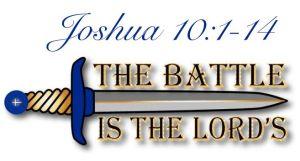 lords-battle