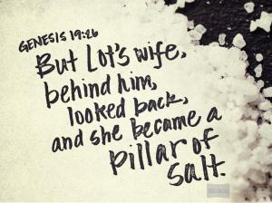 lots-wife