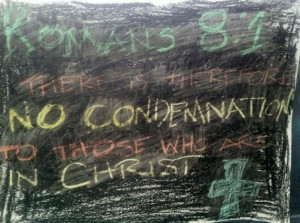 no-condemnation