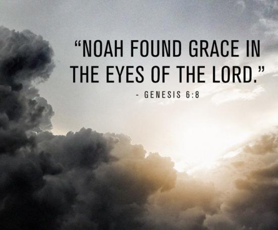noah-found-grace