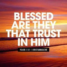 psalm-2-12