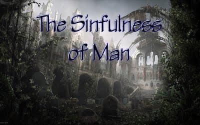 sinfulness