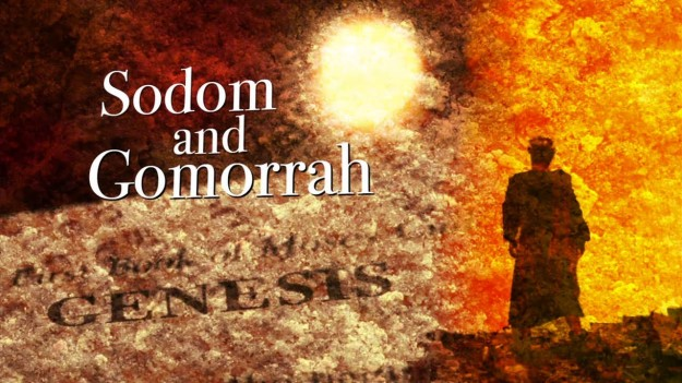 sodom-and-gomorrah