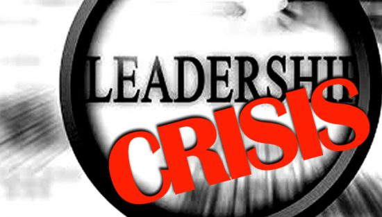 crisis-in-leadership