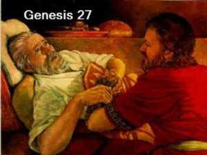 genesis-27