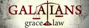 grace-and-law