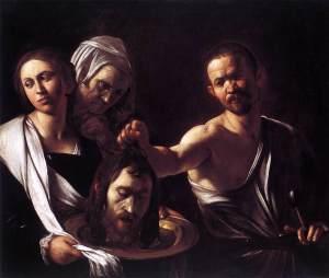 john-beheaded