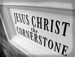 our-cornerstone