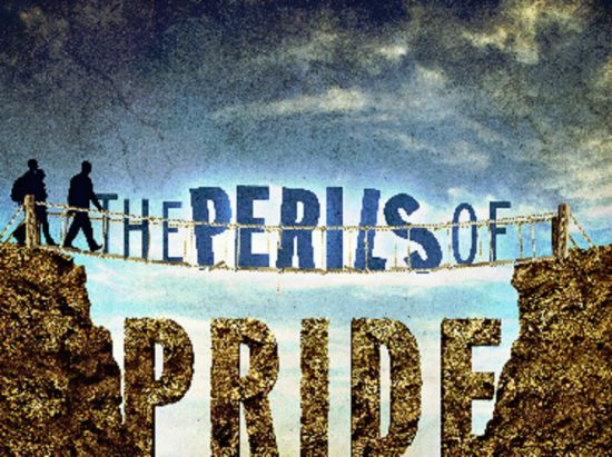 perils-of-pride