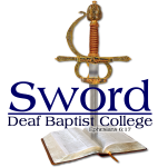sdbc_logo