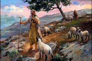 shepherd-staff
