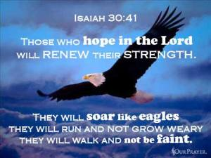 soar-like-eagles