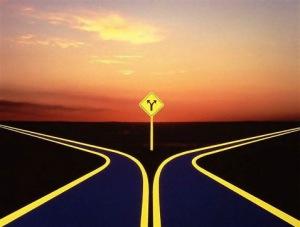 spiritual-crossroads