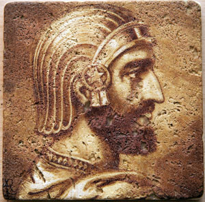cyrus-king-of-persia