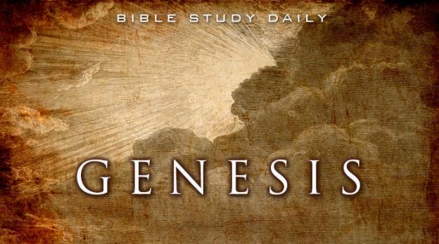 genesis-33-35