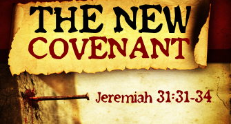 New Covenant